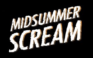 Midsummer Scream @ Long Beach Convention Center | Long Beach | California | United States