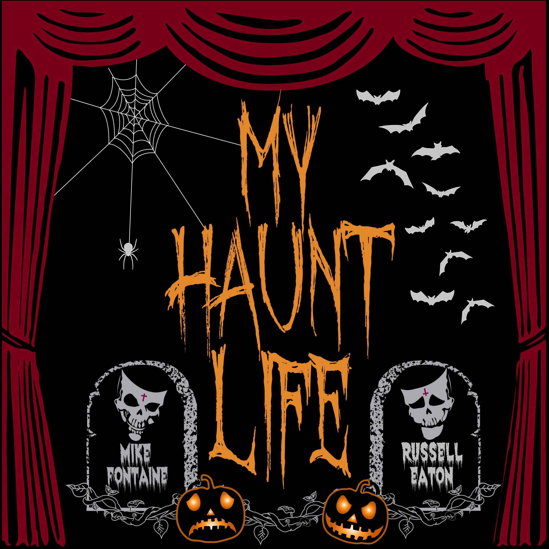 My Haunt Life